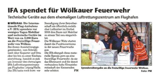 FFW_Woelkau_Spende
